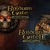 Review: Baldur's Gate Enhanced Edition