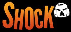 Warhammer @ SHOCK2