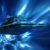Übersicht: Alle Star Wars-Filme bis 2020